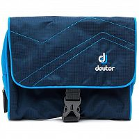Косметичка Deuter Wash Bag I Carry/Navy